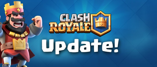 Balance Changes Coming (9/19)