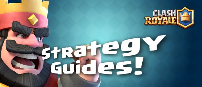 Knight – The Ultimate Guide