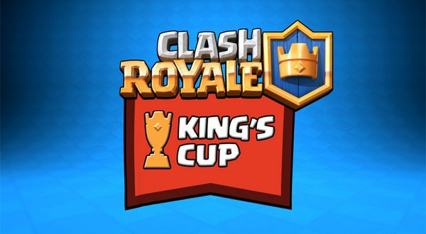 Best Tips for King's Cup Challenge